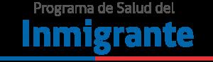 boton-salud-del-inmigrante